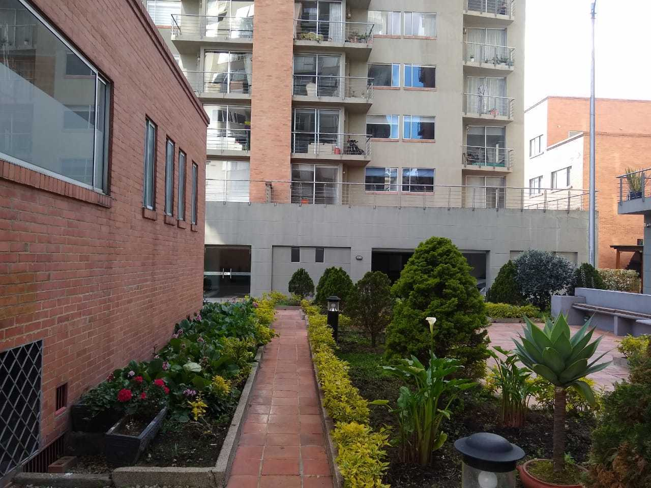 Apartamento en La Colina Campestre 11146, foto 4