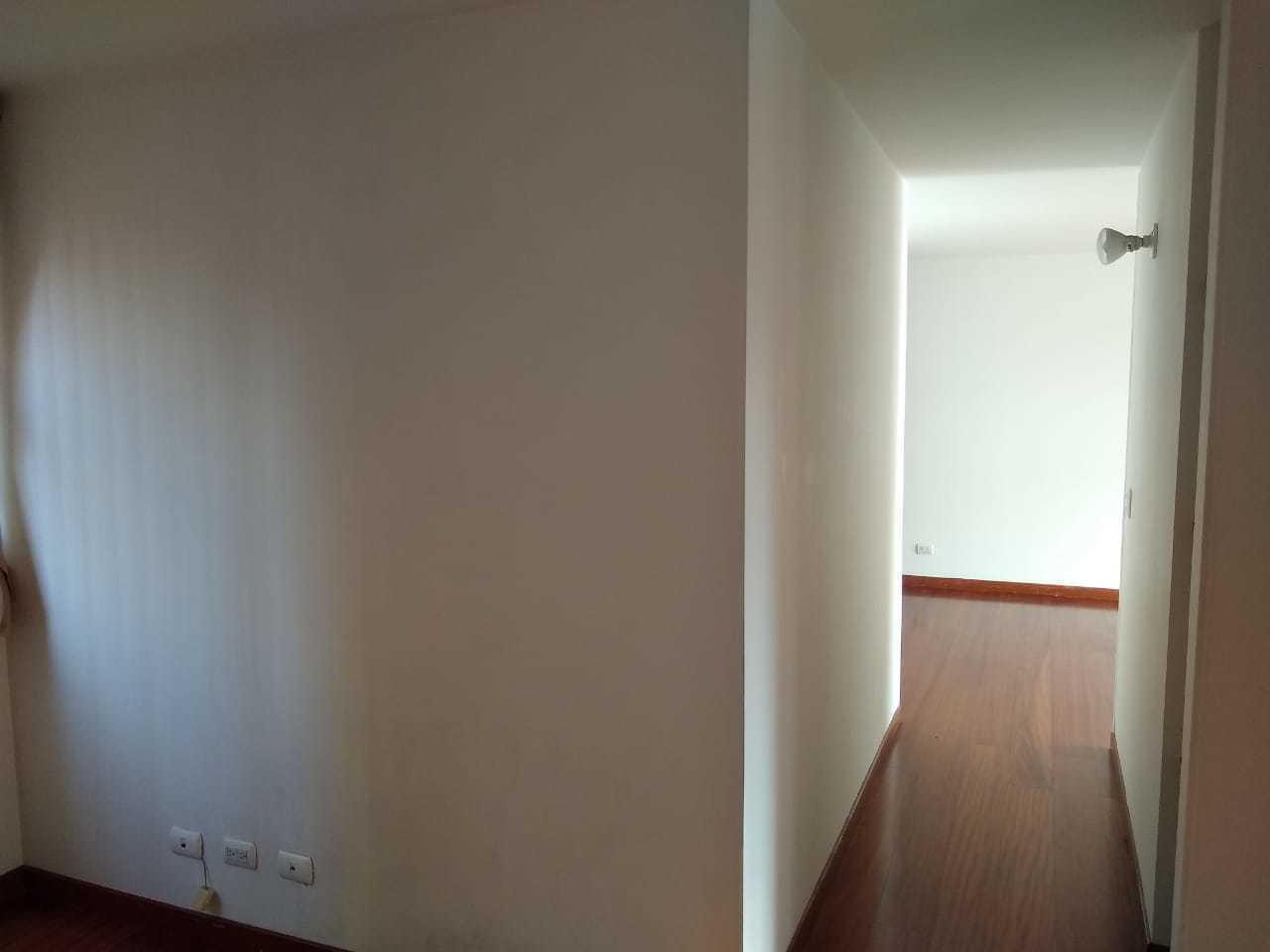 Apartamento en La Colina Campestre 11146, foto 12