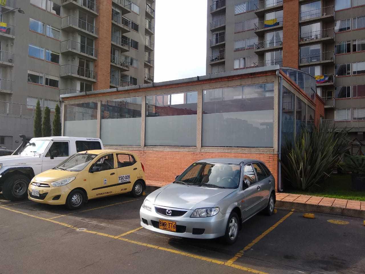 Apartamento en La Colina Campestre 11146, foto 0
