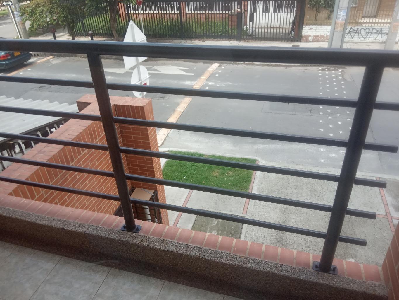 Apartamento en El Campin 11330, foto 17