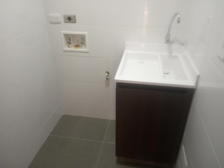 Apartamento en El Campin 11330, foto 15
