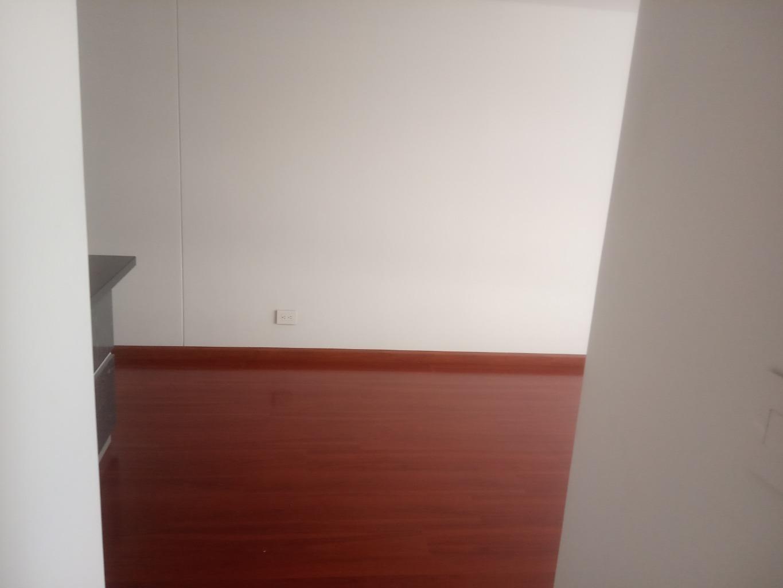 Apartamento en El Campin 11330, foto 7