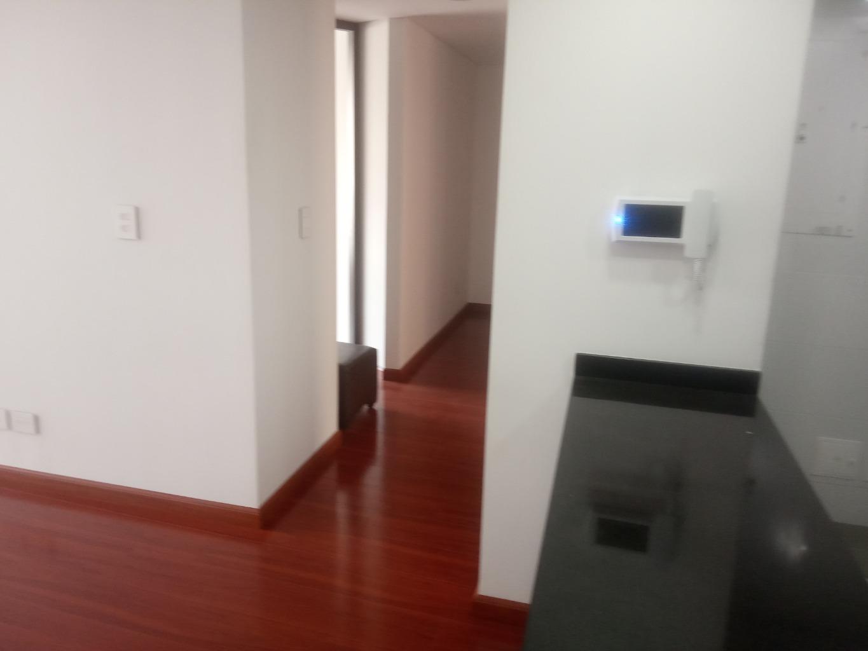 Apartamento en El Campin 11330, foto 6