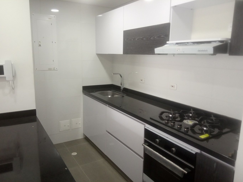 Apartamento en El Campin 11330, foto 3