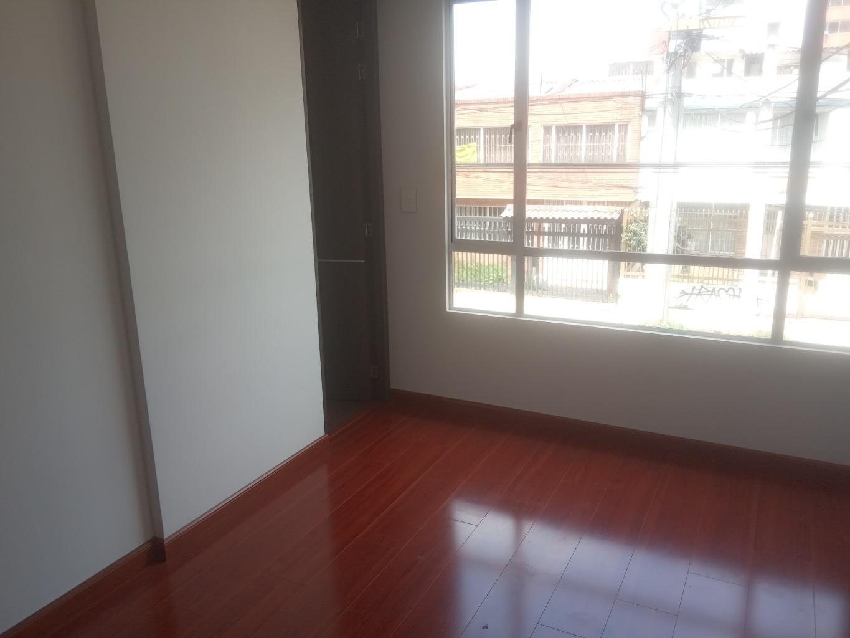 Apartamento en El Campin 11330, foto 8