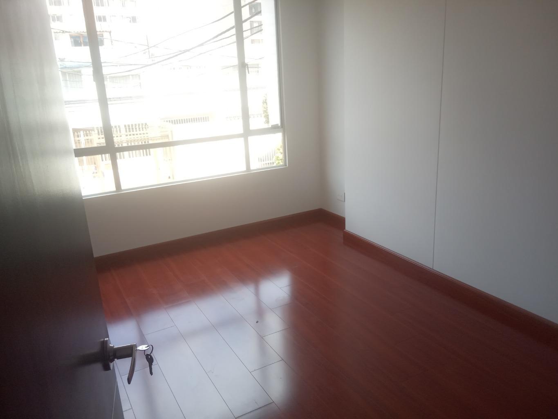 Apartamento en El Campin 11330, foto 10