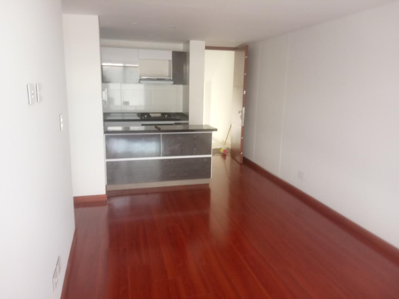 Apartamento en El Campin 11330, foto 5