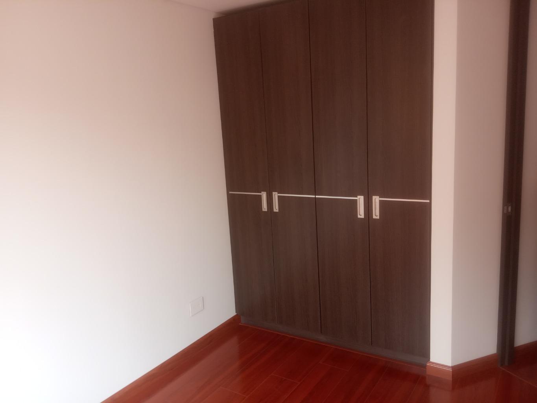 Apartamento en El Campin 11330, foto 12