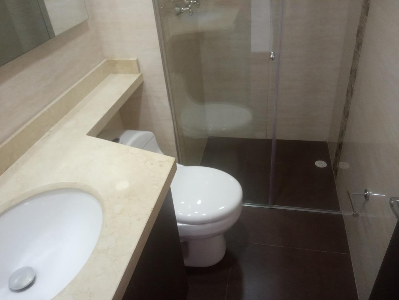 Apartamento en El Campin 11330, foto 16