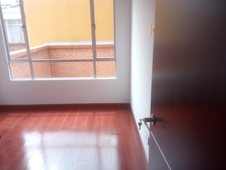 Apartamento en El Campin 11330, foto 9