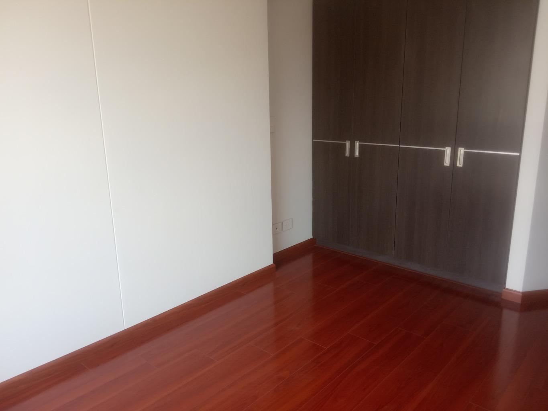 Apartamento en El Campin 11330, foto 11