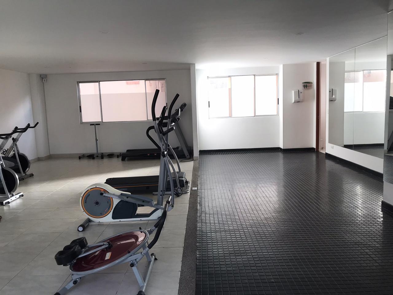 Apartamento en La Colina Campestre 11645, foto 17