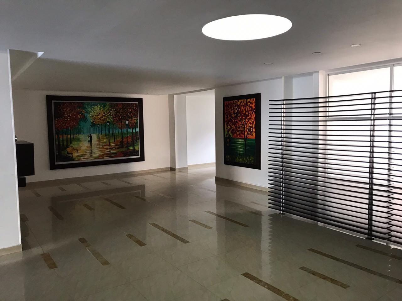 Apartamento en La Colina Campestre 11645, foto 11