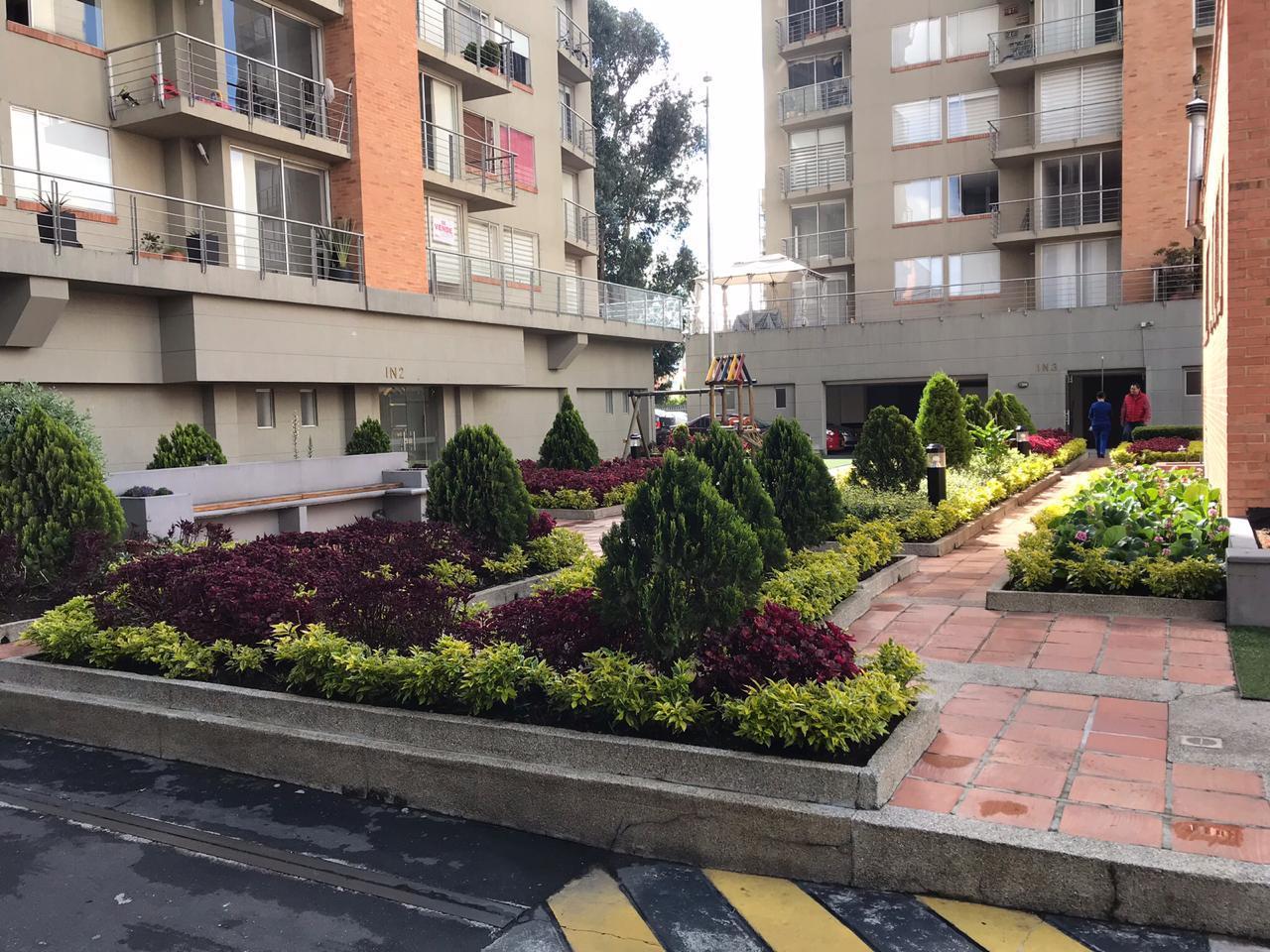 Apartamento en La Colina Campestre 11645, foto 13