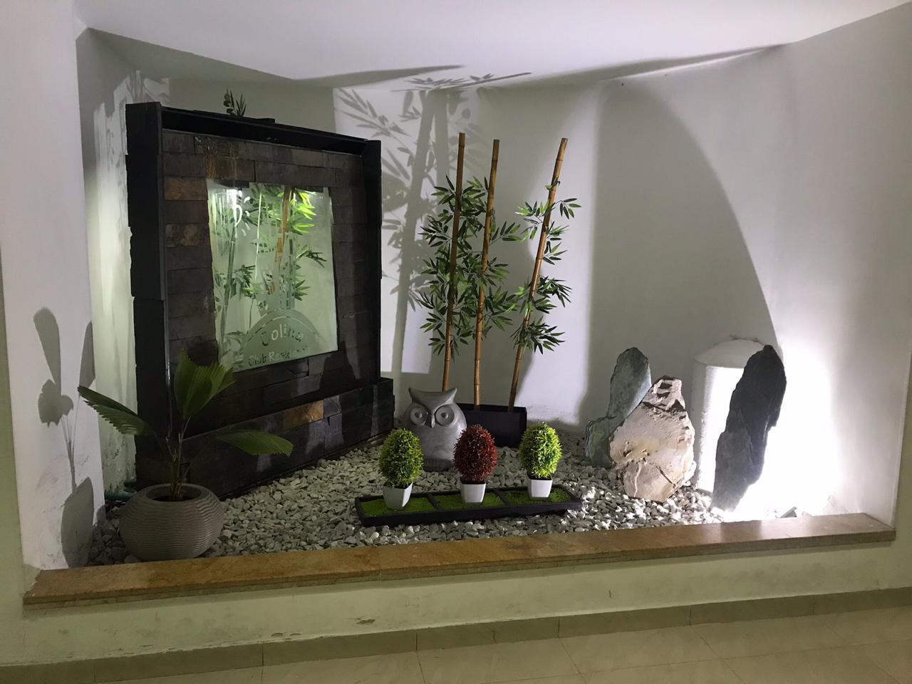Apartamento en La Colina Campestre 11645, foto 21