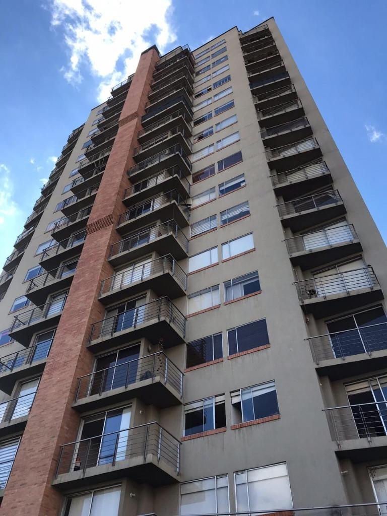 Apartamento en La Colina Campestre 11645, foto 9