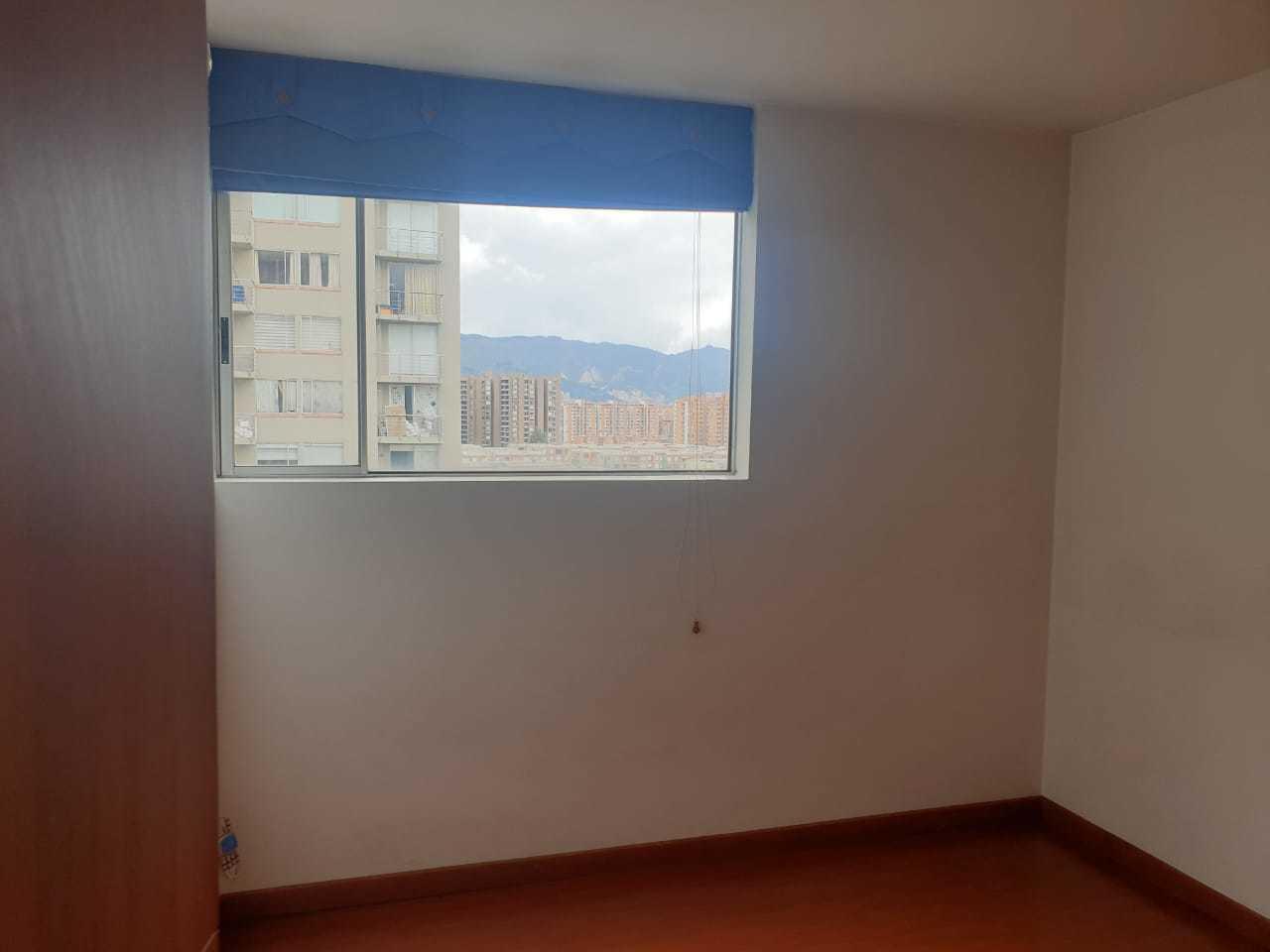 Apartamento en La Colina Campestre 11645, foto 3