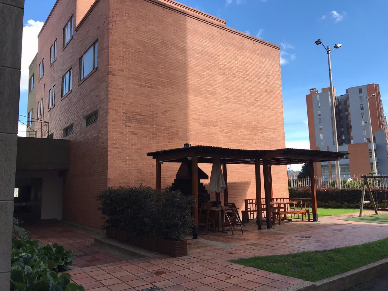 Apartamento en La Colina Campestre 11645, foto 16