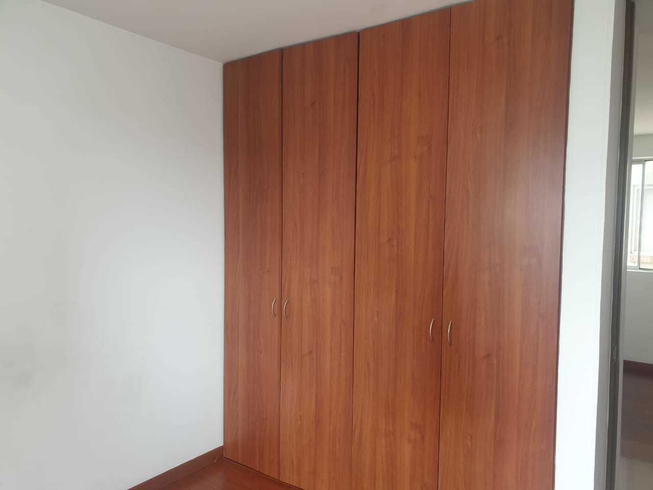 Apartamento en La Colina Campestre 11645, foto 4