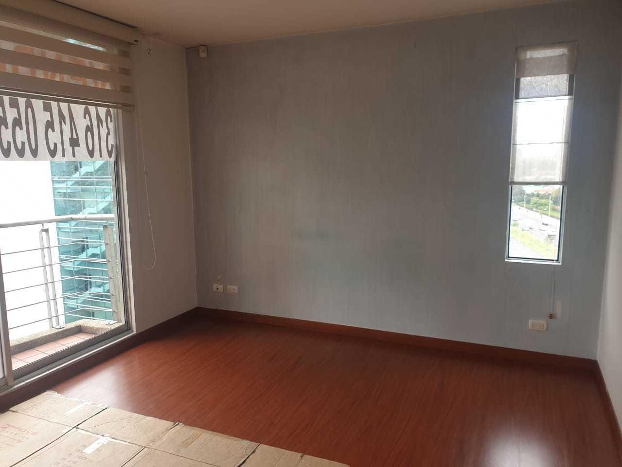 Apartamento en La Colina Campestre 11645, foto 5