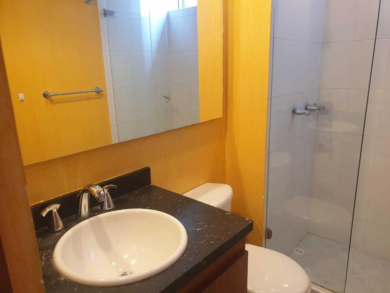 Apartamento en La Colina Campestre 11645, foto 8