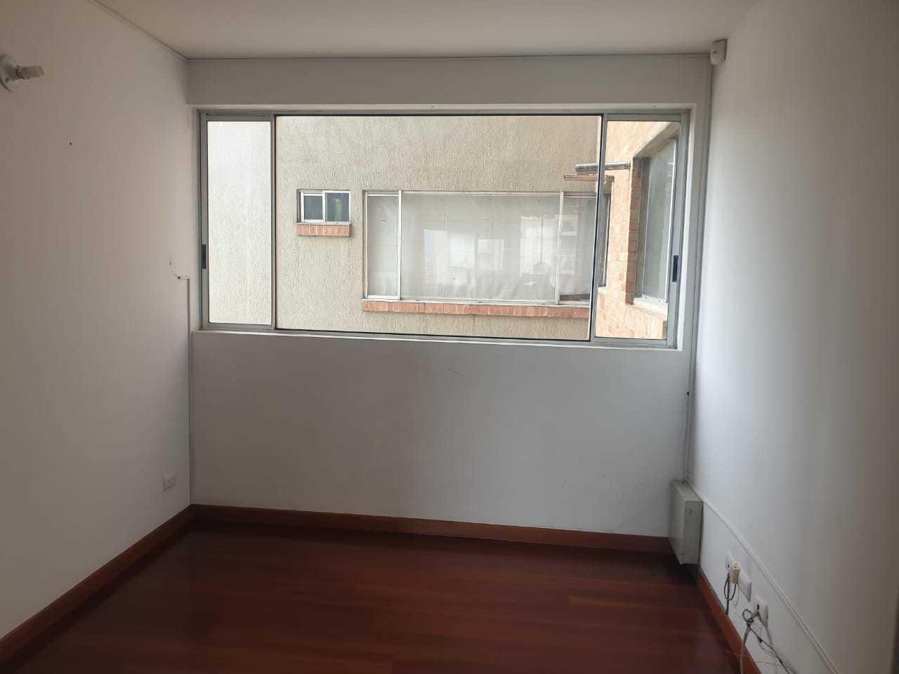 Apartamento en La Colina Campestre 11645, foto 6