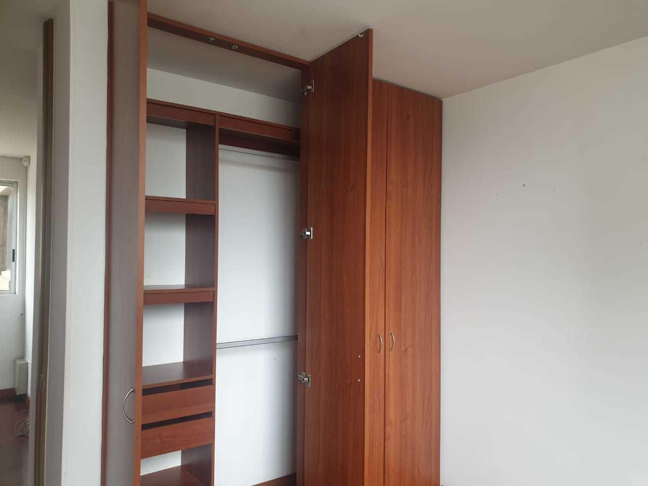Apartamento en La Colina Campestre 11645, foto 2