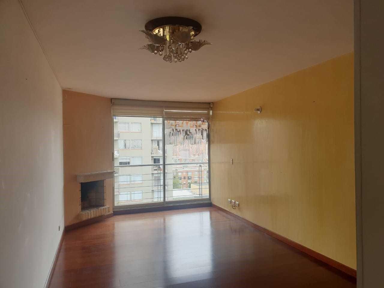 Apartamento en La Colina Campestre 11645, foto 0
