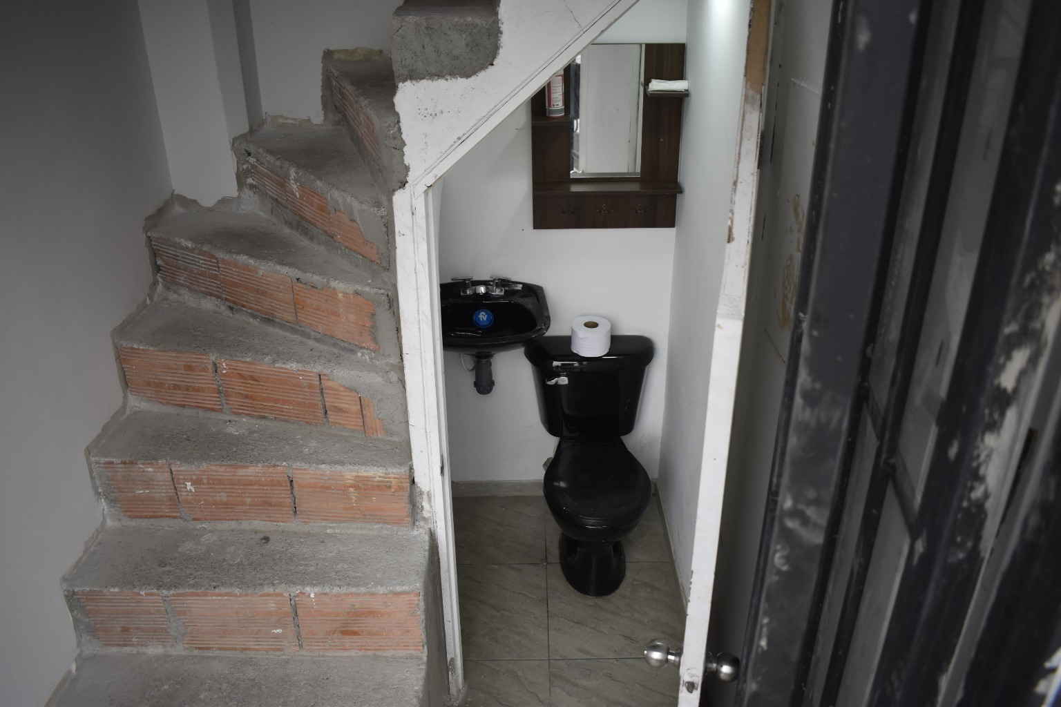 Local en Quinta Paredes 15840, foto 16