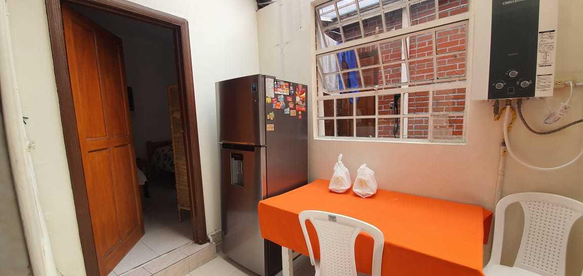 Casa en Teusaquillo De Suba 15852, foto 26