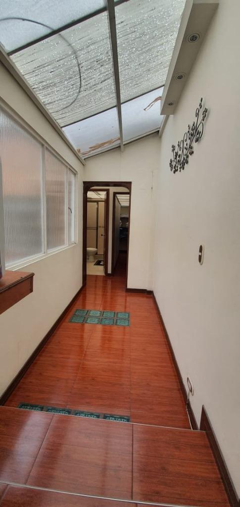 Casa en Teusaquillo De Suba 15852, foto 34
