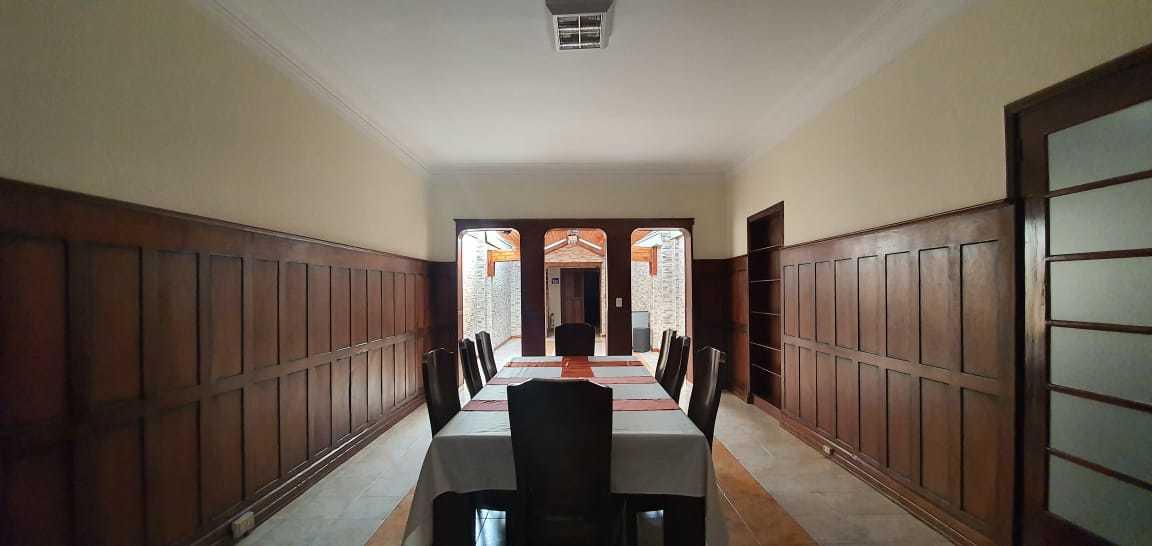Casa en Teusaquillo De Suba 15852, foto 25