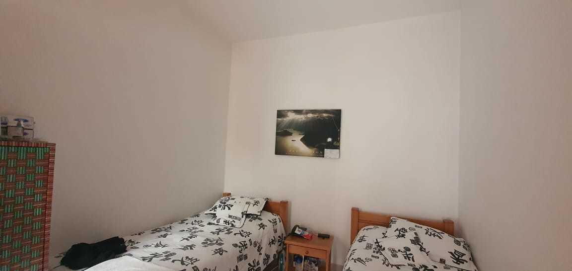 Casa en Teusaquillo De Suba 15852, foto 24