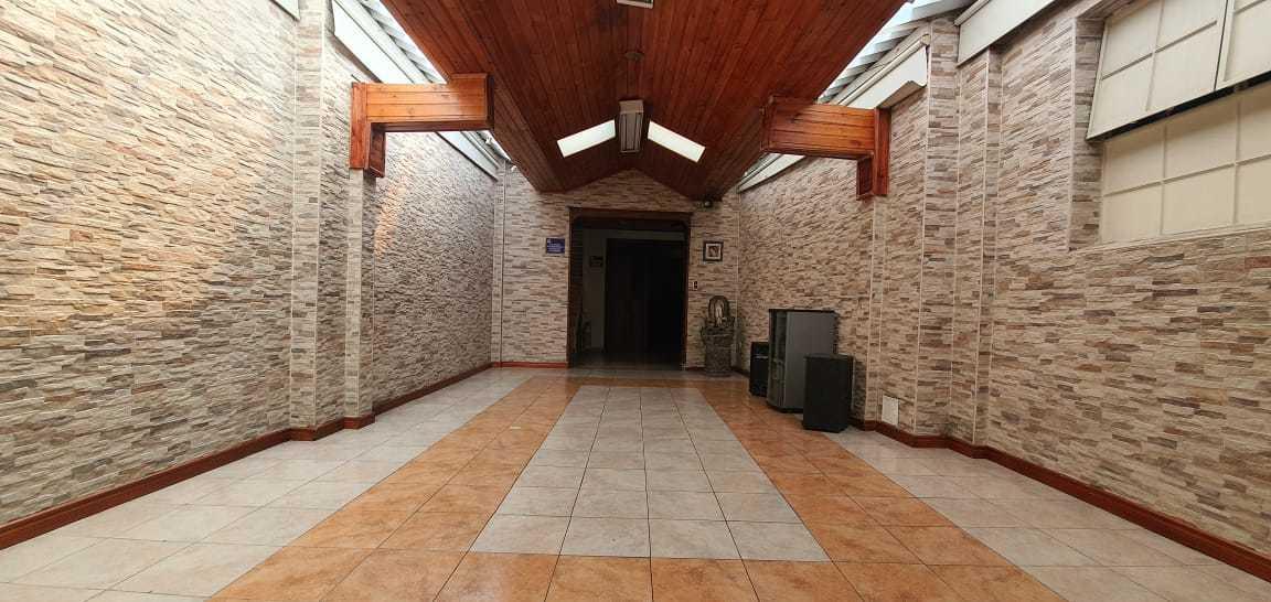 Casa en Teusaquillo De Suba 15852, foto 27