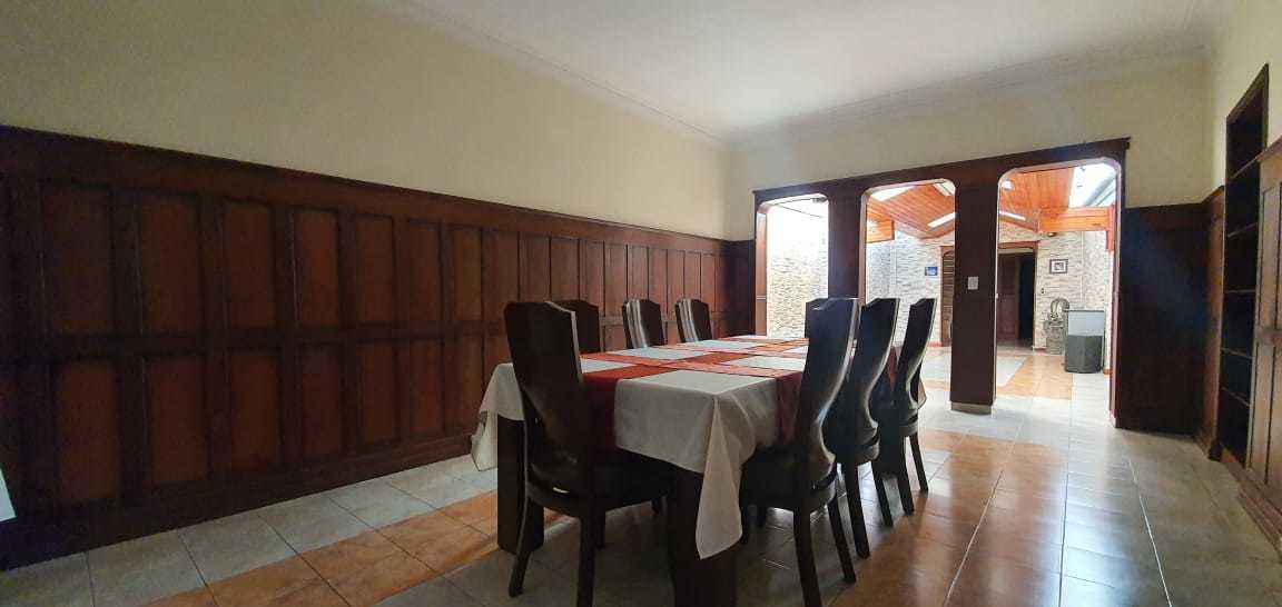Casa en Teusaquillo De Suba 15852, foto 28