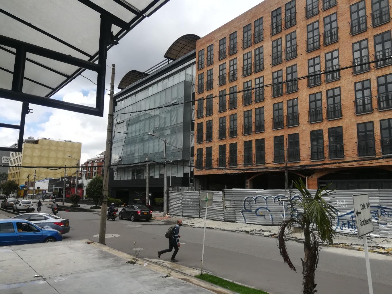 Apartamento en Rincon Del Chico 16258, foto 6