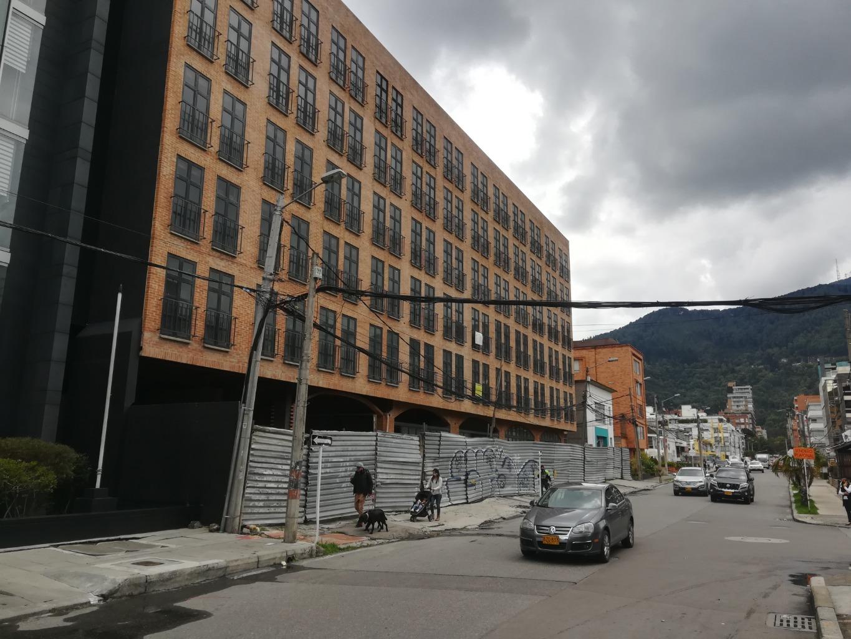 Apartamento en Rincon Del Chico 16258, foto 12