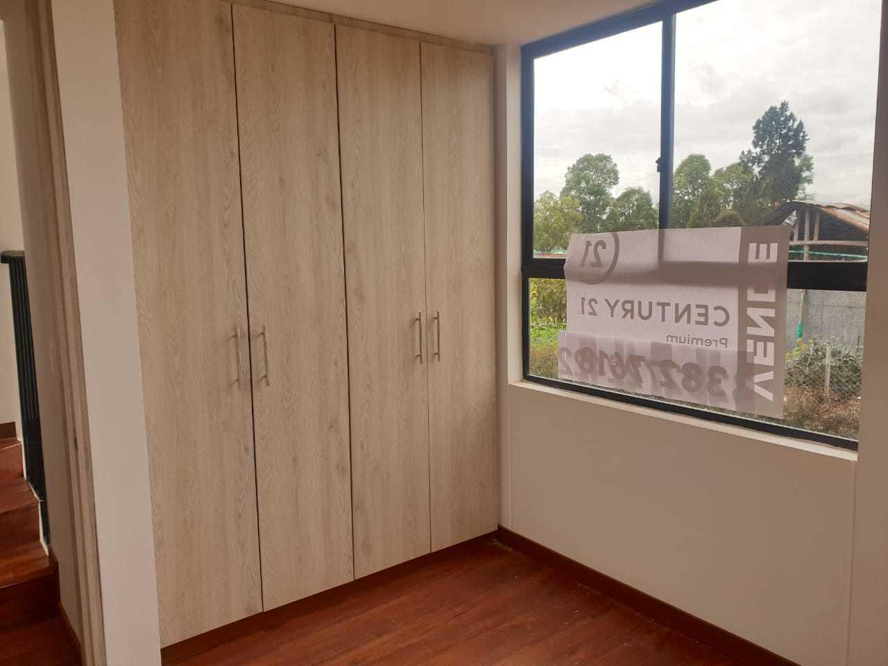 Casa en La Balsa, CHIA 102695, foto 8