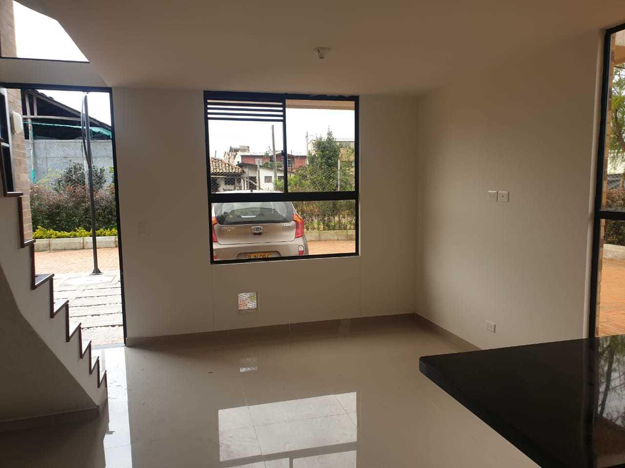 Casa en La Balsa, CHIA 102695, foto 7
