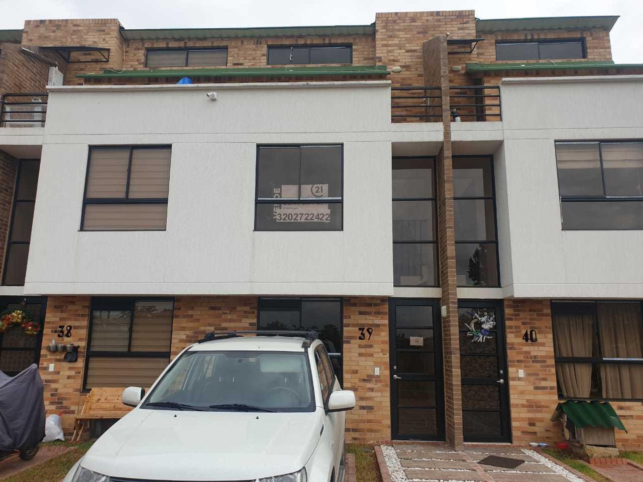 Casa en La Balsa, CHIA 102695, foto 3