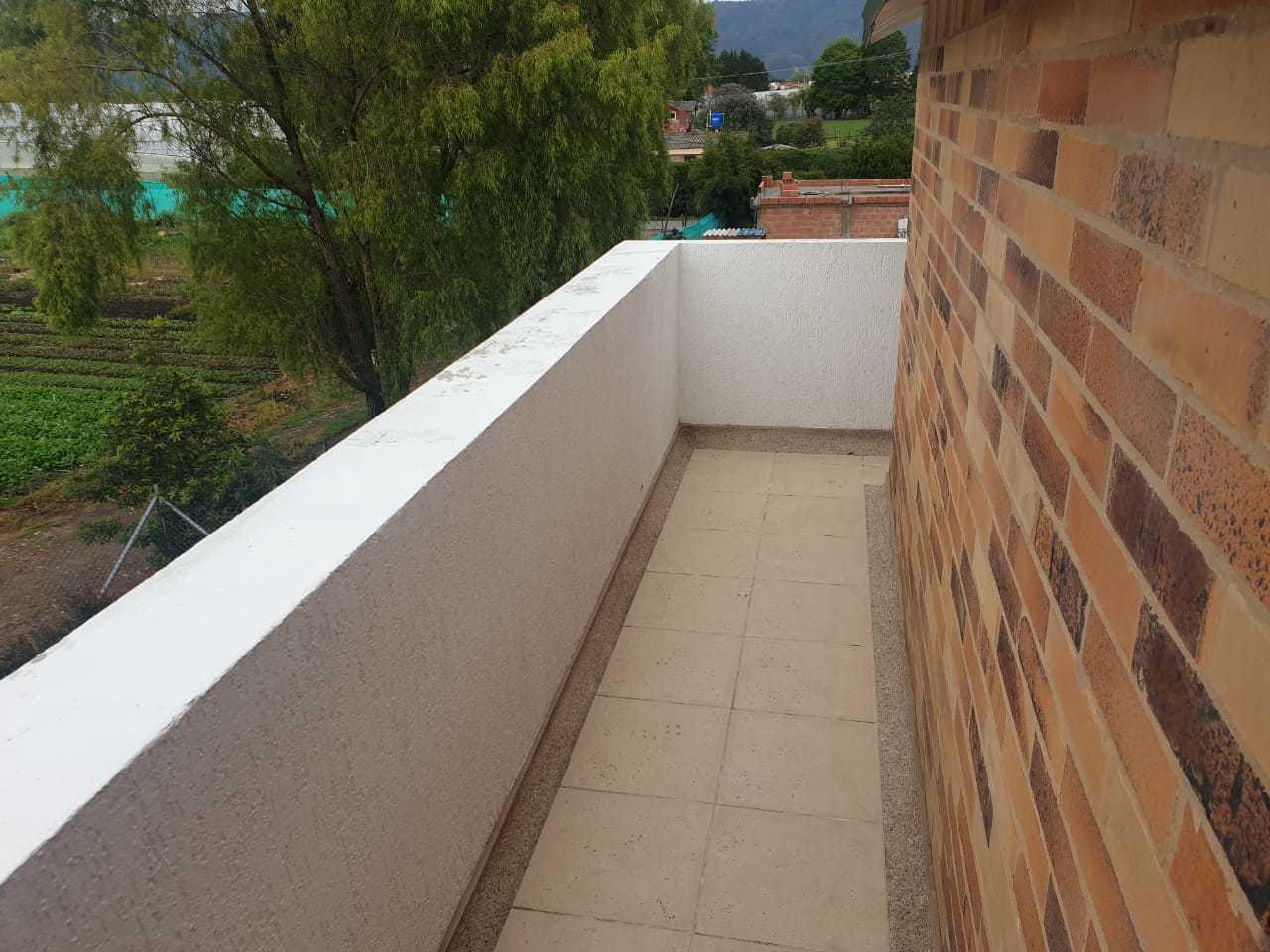 Casa en La Balsa, CHIA 102695, foto 14