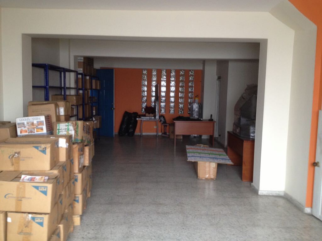 Bodega en San Fernando Ns De La Paz 30867, foto 9