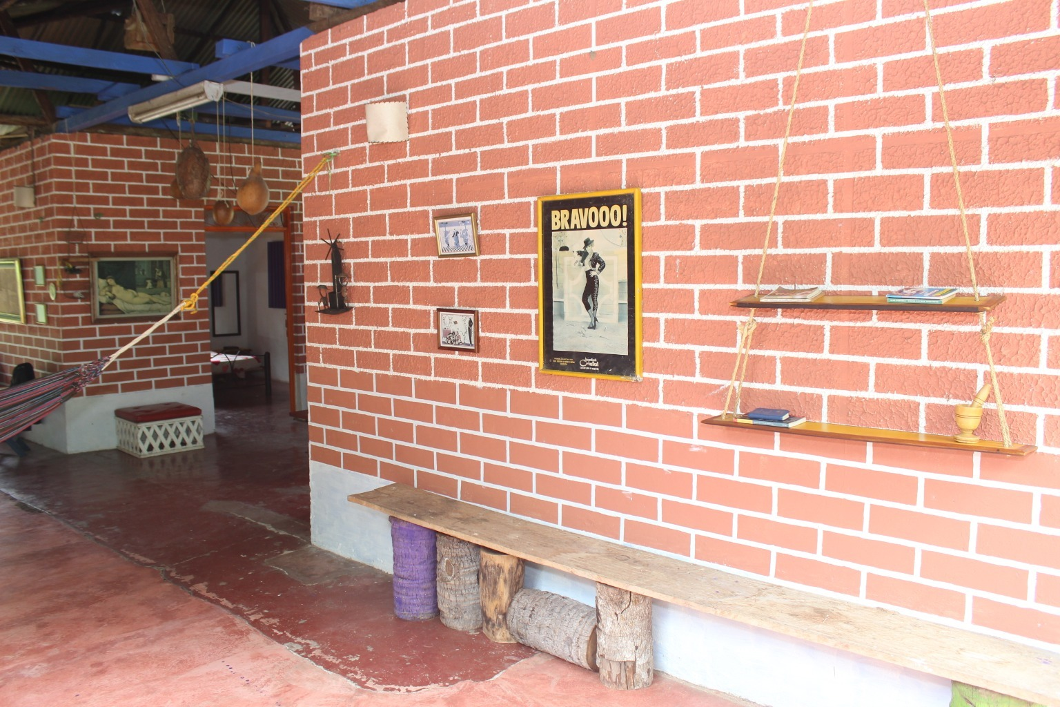 Finca en Saldana, SALDAÑA 92739, foto 13