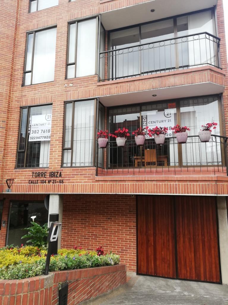 Apartamento en Chico Navarra 7455, foto 0
