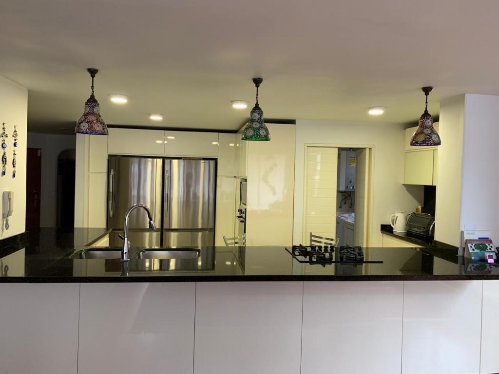 Apartamento en Chico Navarra 7455, foto 1