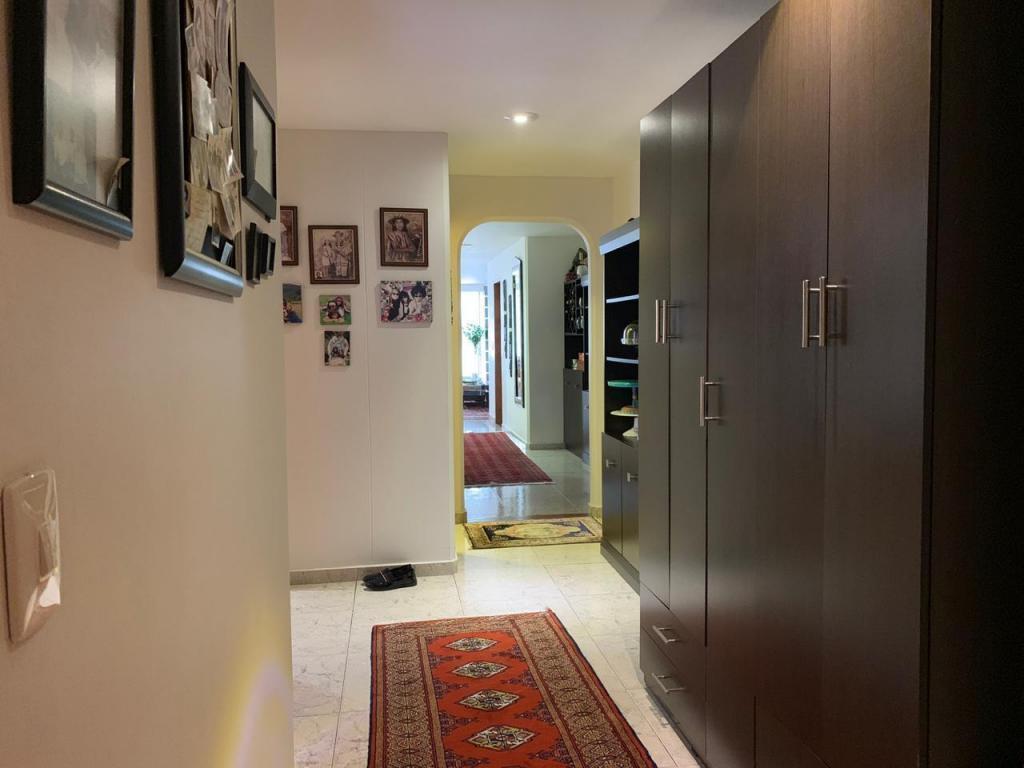 Apartamento en Chico Navarra 7455, foto 8