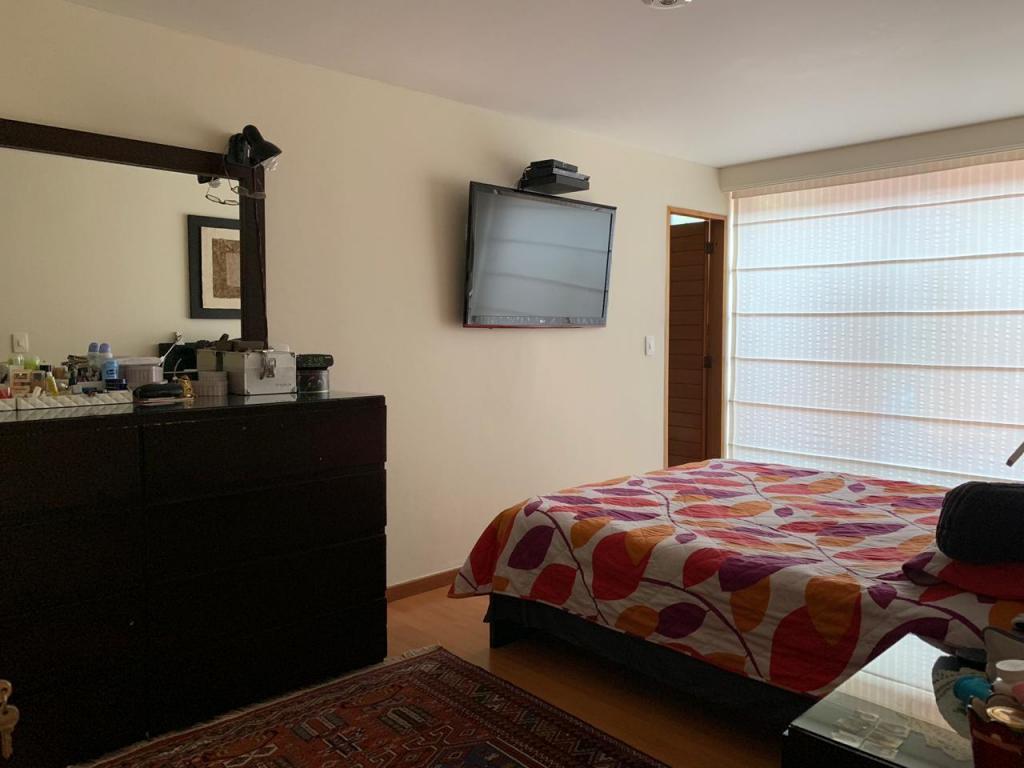 Apartamento en Chico Navarra 7455, foto 11