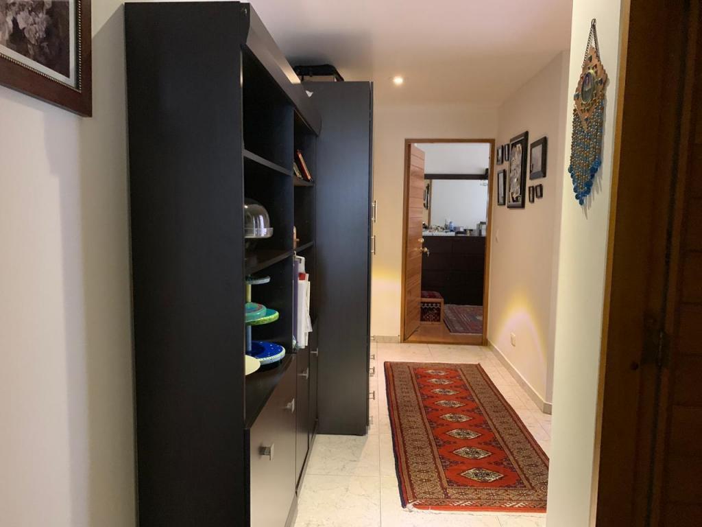 Apartamento en Chico Navarra 7455, foto 13