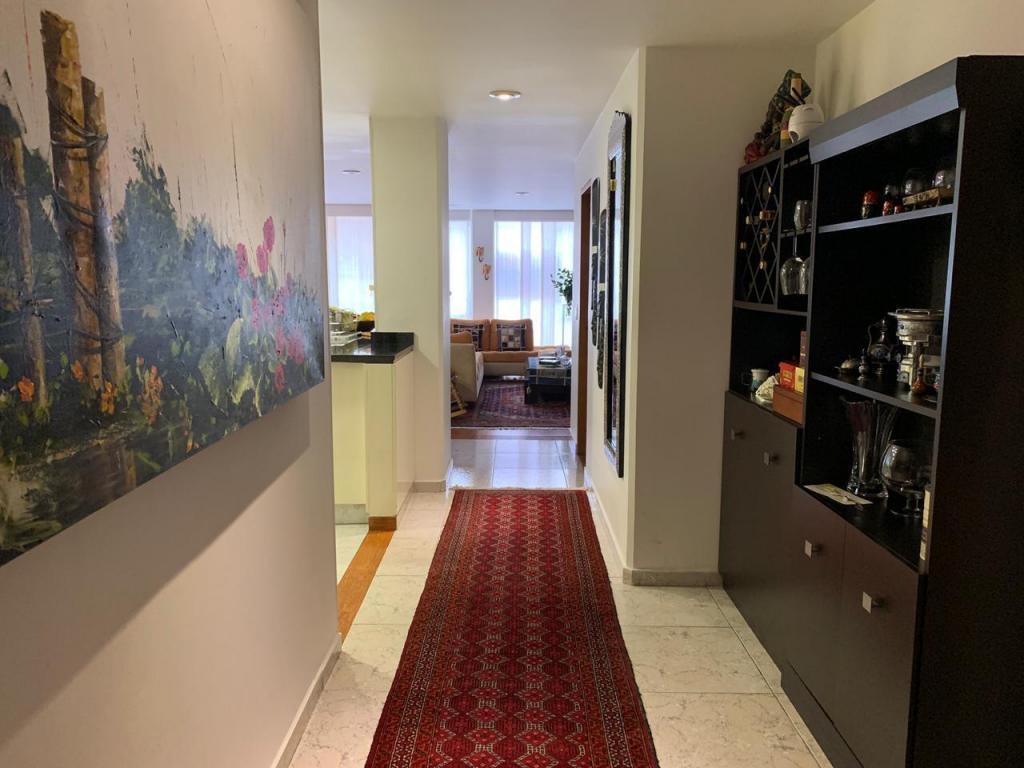 Apartamento en Chico Navarra 7455, foto 9