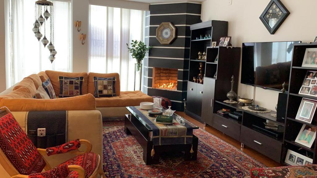 Apartamento en Chico Navarra 7455, foto 2